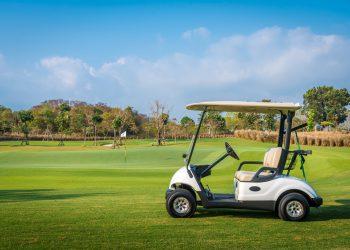 buy a golf car